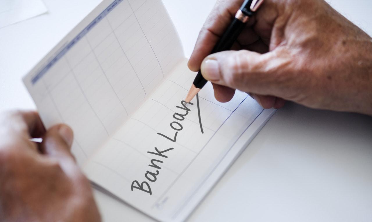 keuntungan kredit tanpa agunan