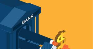 Perbankan dan Multi Finance 2