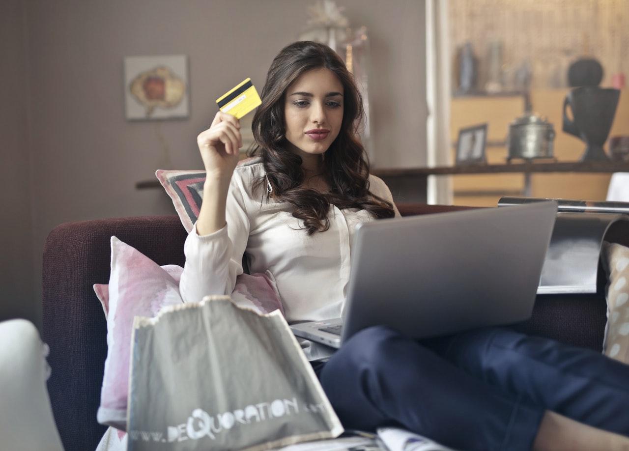 syarat pengajuan kartu kredit