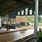 stasiun cibatu