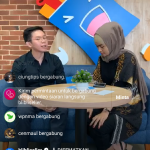 Screenshot_20191030-151920