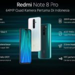 harga-redmi-note-8-pro-terbaru