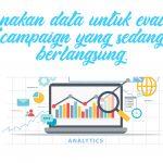 analytic
