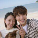 drama korea still 17