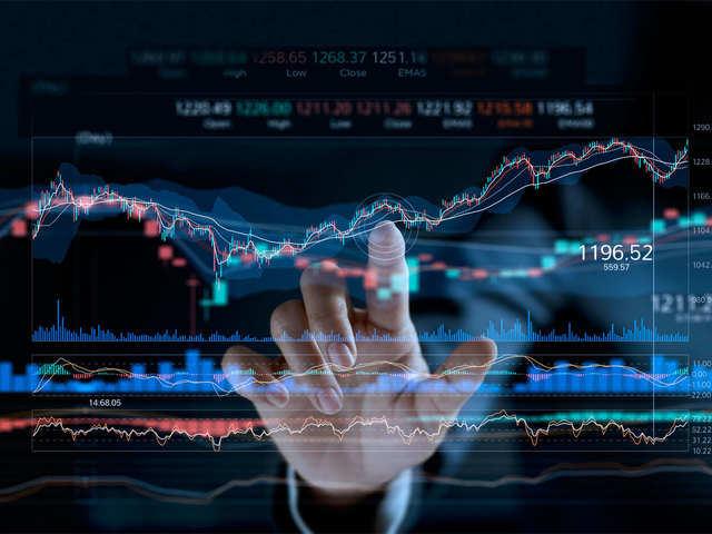 broker saham