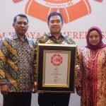 fastron indonesia original brand