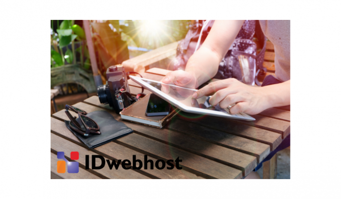idwebhost