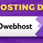 hosting terbaik idwebhost