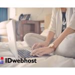 traveling website
