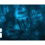 buat website worpdress