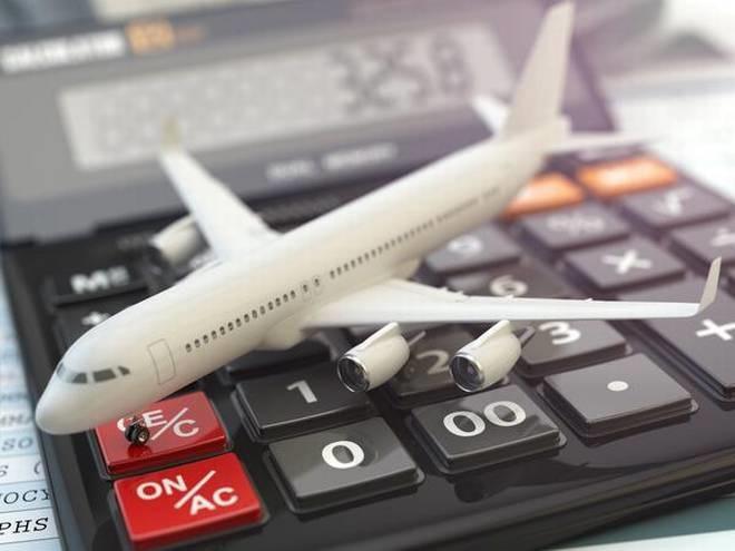 tiket pesawat murah