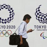 olimpiade tokyo badminton