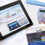 Mandiri-Internet-Banking
