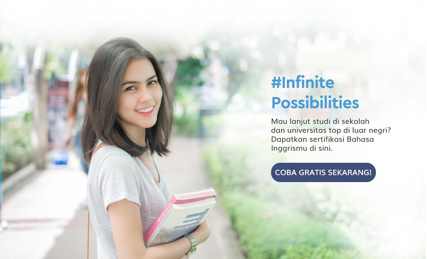 neo study gratis