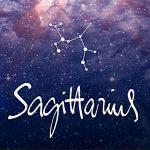 zodiak-november-sagitarius-1