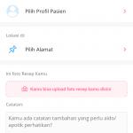Screenshot_20200419-104520