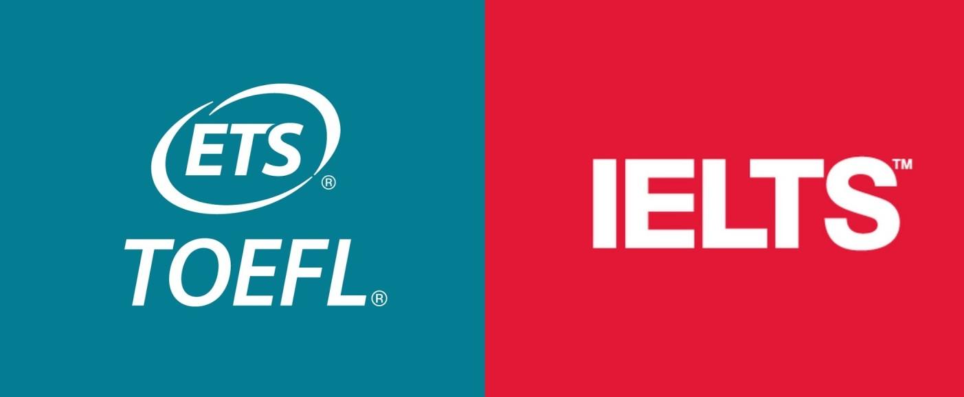 Perbedaan IELTS dan TOEFL