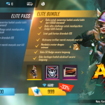 ff elite pass