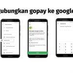 google play(1)