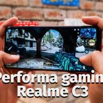realme-c3-gaming-performance-review-pubg-call-of-duty_221q
