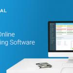 software akuntansi jurnal