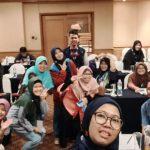Bank Indonesia Netifest