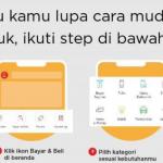 bayar_beli_step