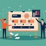 digital-marketing-strategy-blog