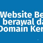 domainhost