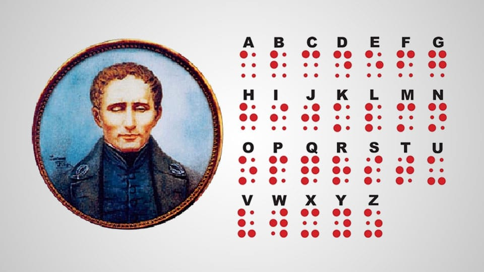 louis-braille