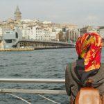 hijab untuk segala situasi