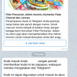 Screenshot_20201007-102459