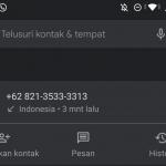 Screenshot_20201007-102511