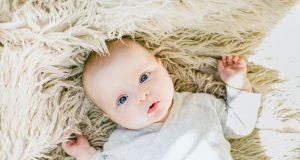 tips memilih nama bayi