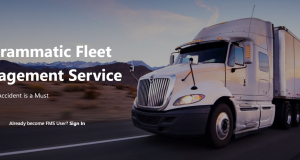 software fleet management