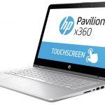 HP_Pavilion_x360_14_ba011ng_Ansicht1