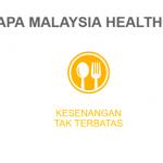 kenapa mhtc malaysia