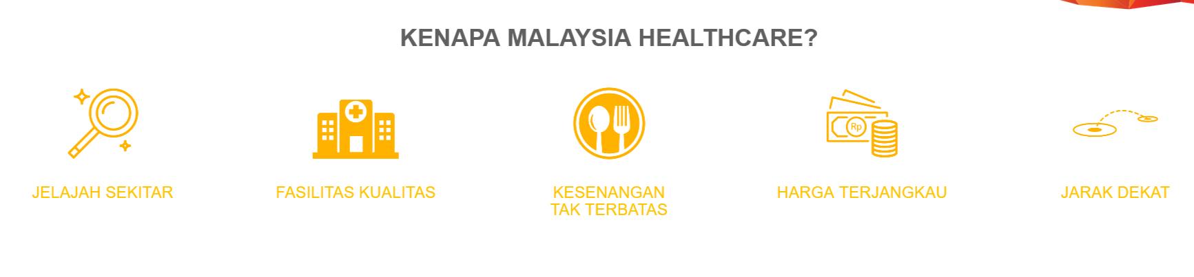 MHTC Penang malaysia