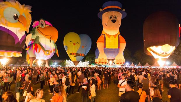 penang-hot-air-balloon