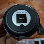 BArdi smart IR