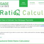 mortgagecalculators.info