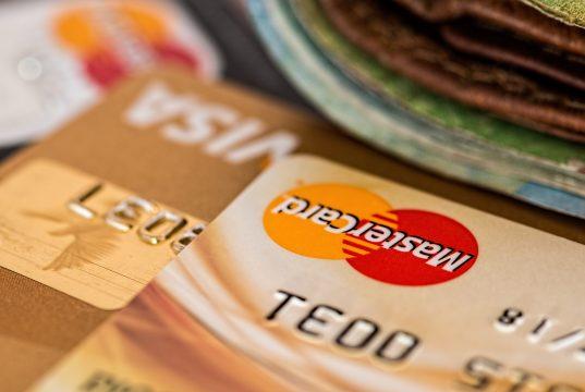 promo kartu kredit citibank