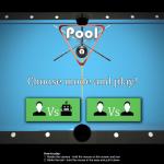 3d-pool