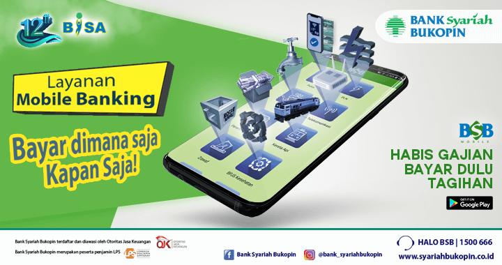 mobile banking bank bukopin