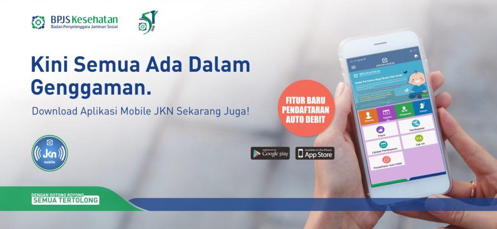 aplikasi jkn