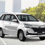 Toyota_New_Avanza