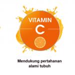 redoxon imun tubuh