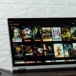 laptop ideapad flex 5