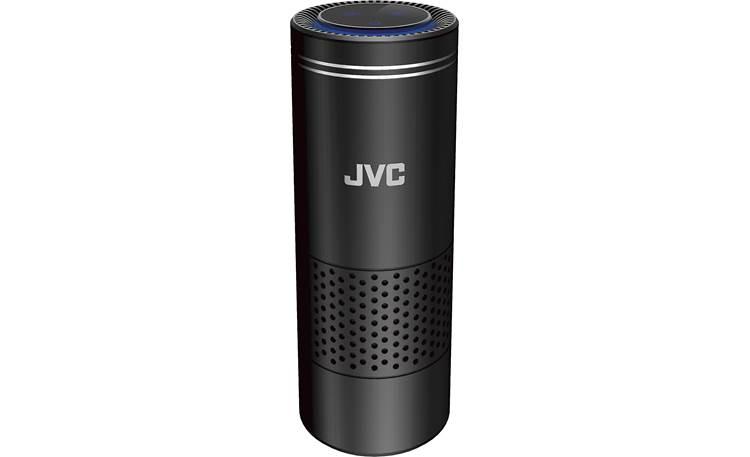 jvc air purifier